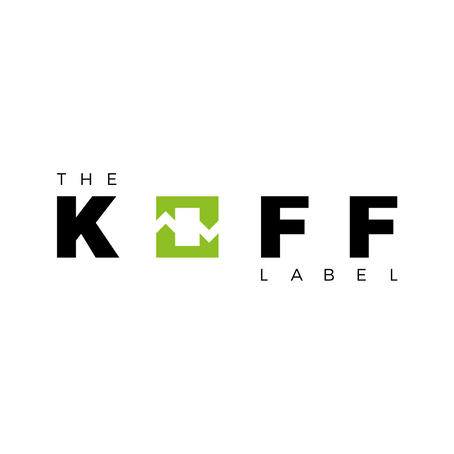 The KOFF Label