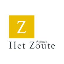 Agence Het Zoute
