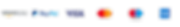 payment_logos_v2_edited.png