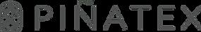 2. Piñatex logo._edited.png