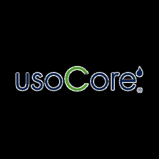 UsoCore
