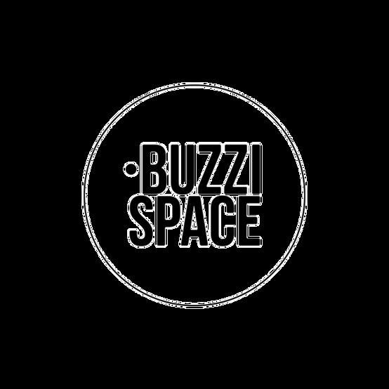 Buzzi Space