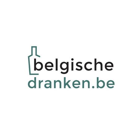 Belgische Dranken