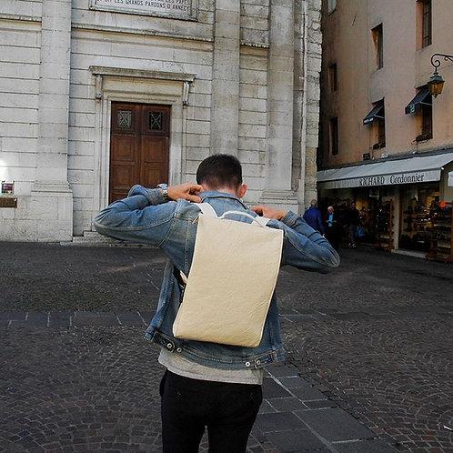 Series One Backpack