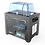 Thumbnail: Flashforge Creator pro 3D printer