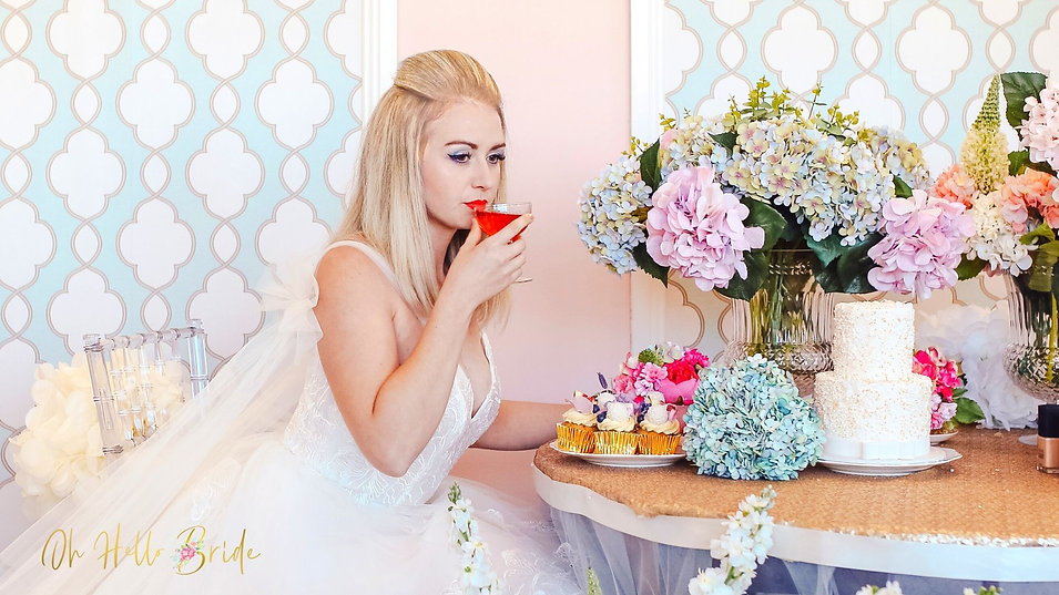 Oh Hello Bride - Banner.jpg