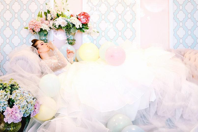 OH Hello Bride _ Candy.jpg