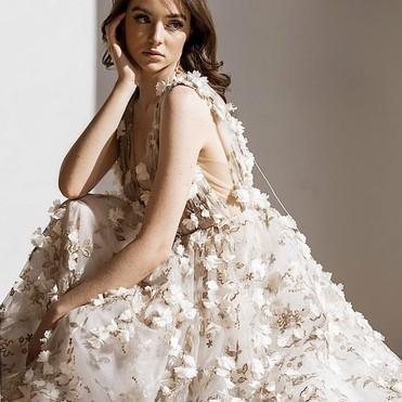 Oh Hello Bride