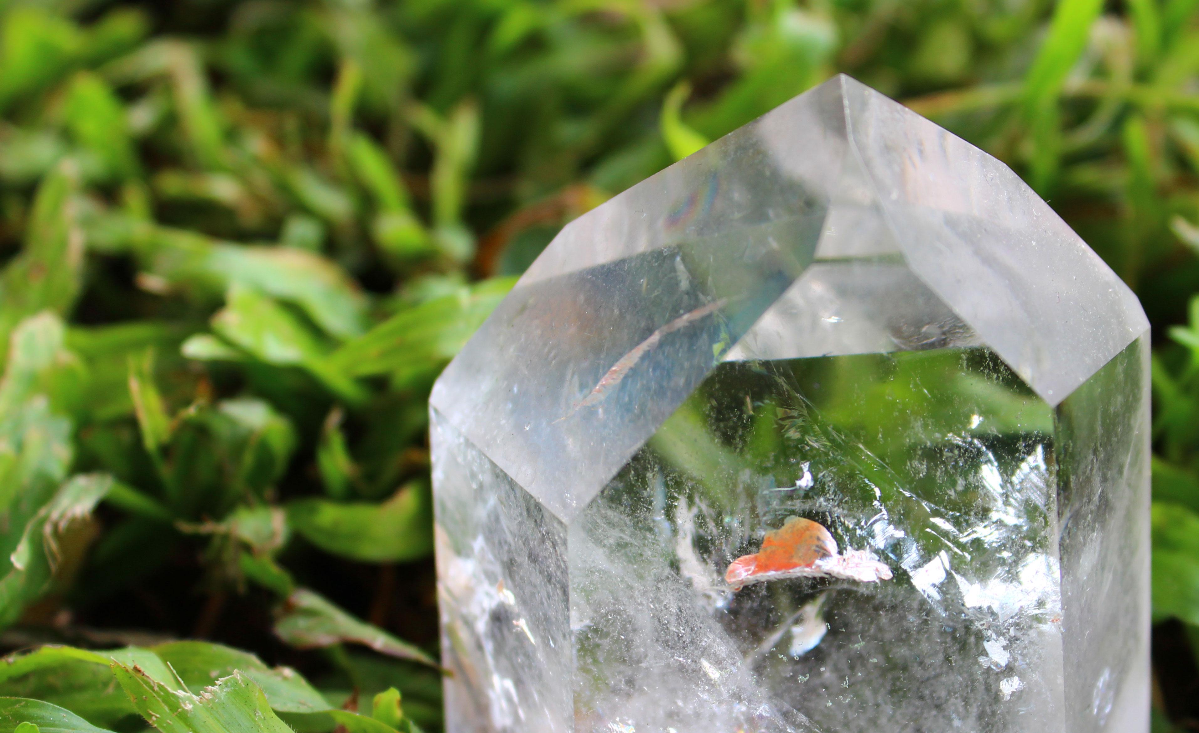 quartz-cut.jpg