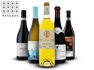 WineBox.jpg