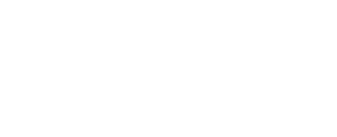 FINALISED LOGO-wh_edited.png