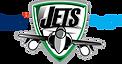 Jets - Logo 2020 Naming Sponsors.png