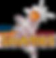 Southland-Sharks-2016-Logo.png