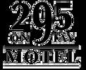 295 Logo Trans.png
