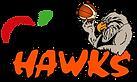Hawks logo.png