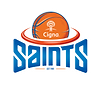 FINAL CIGNA SAINTS LOGO.png