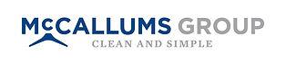 McCallums Logo.jpg