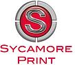 LOGO Sycamore Print.PNG