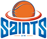 FINAL CIGNA SAINTS LOGO (1).png