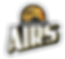 Airs-logo-Full-colour.png
