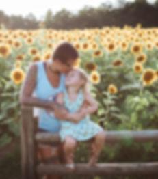 sunflowermoon-4.jpg