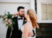 h. newlyweds (35).jpg