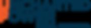 BLUE UPower Tagline Logo.png