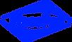 PlacePac Logo.png
