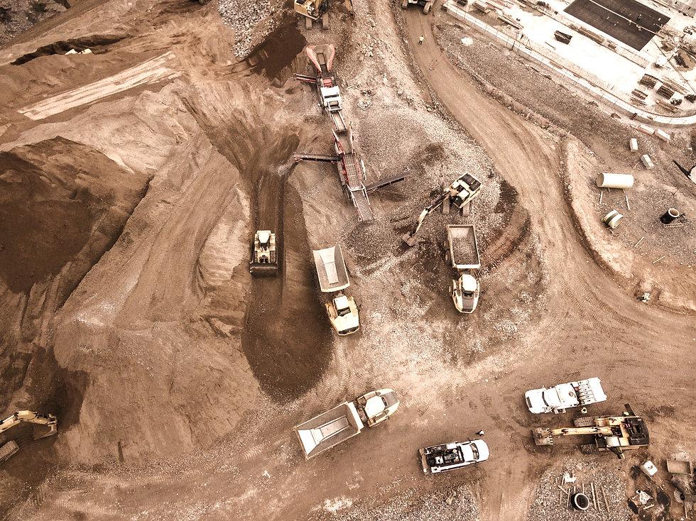 Dirt%20Construction%20Site_edited.jpg