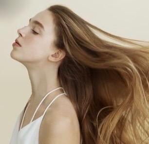 【毎日のヘアケア】〜理想の髪へ〜