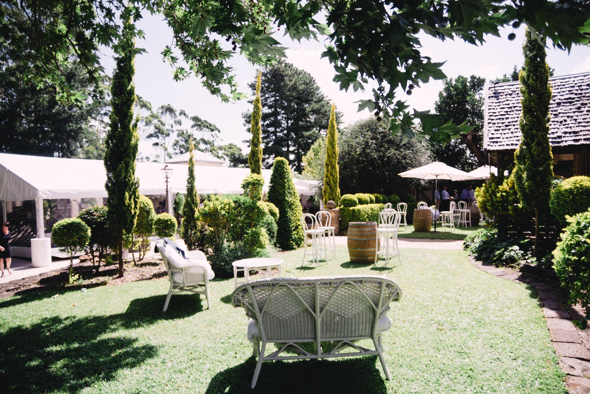 NOFOMOCO Weddings - Byron Bay