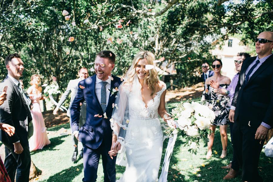 050-earth-house-clunes-bangalow-wedding-
