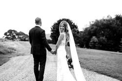 Elopement - NOFOMOCO - Weddings