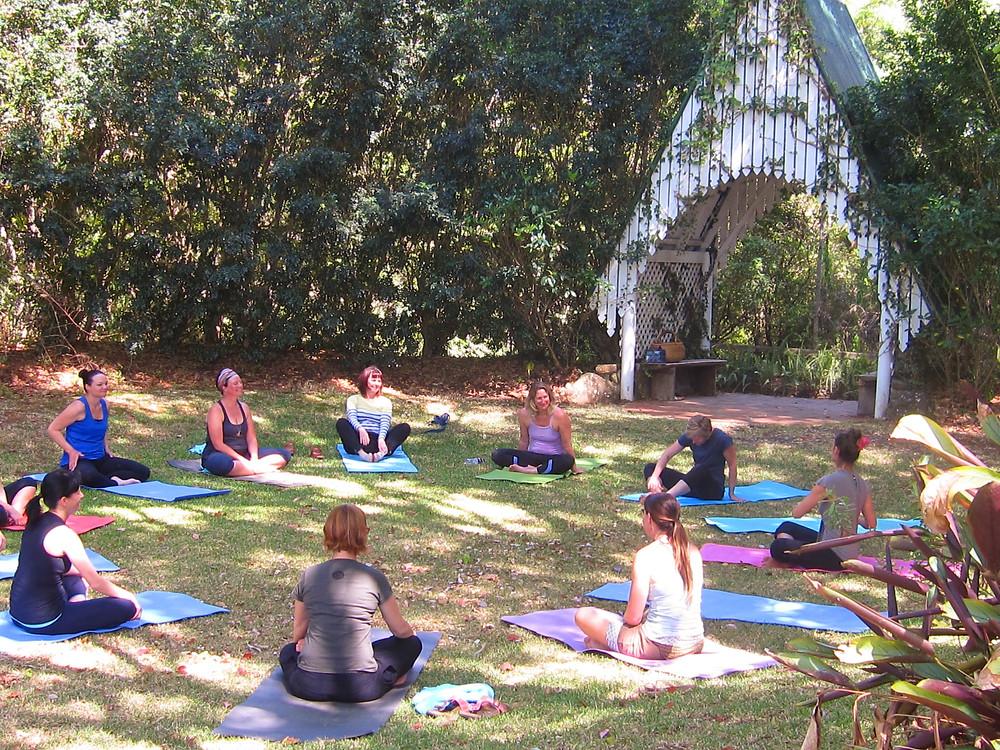 Byron Bay yoga Bangalow yoga yoga byron bay