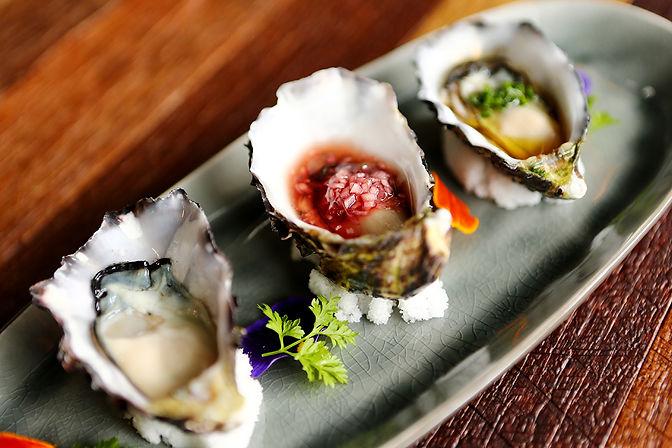 About | BiN 931 Bar & Dining | Chermside