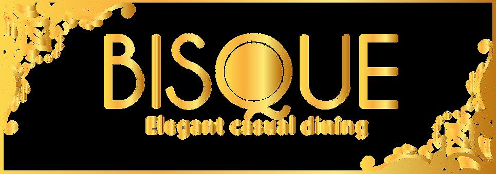 Bisque Dining