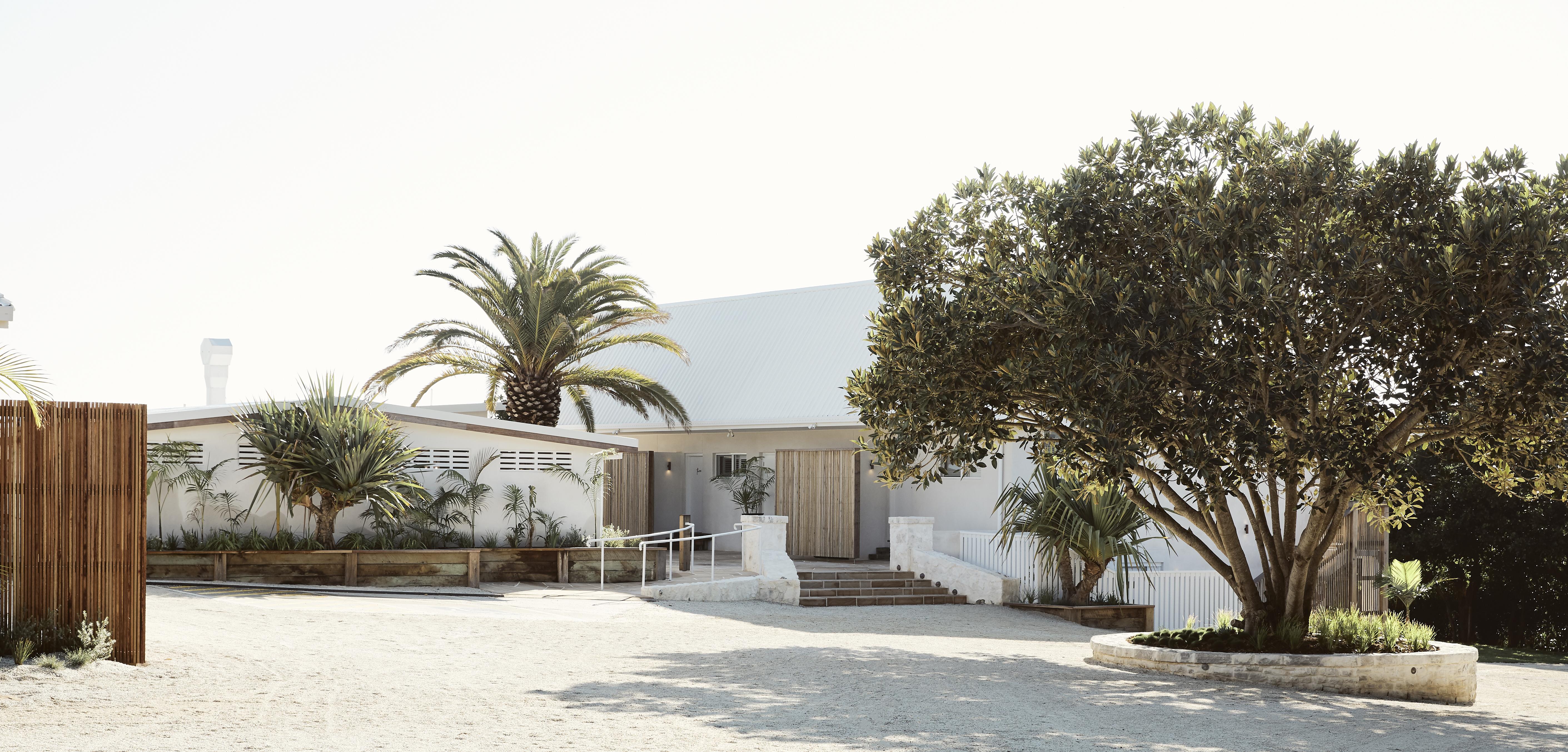 Beach house25860
