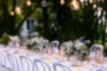 Byron Bay Weddings Byron Bay Accommodation