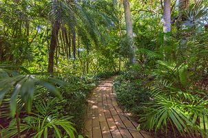 Tantra Byron Bay - SummerHills Retreat
