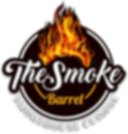 The Smoke Barrel | Smokehouse Cuisine | Burleigh Heads