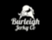 Burleigh Jerky Co. Logo