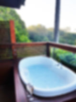 Byron Bay Retreats Byron Bay Accommodation