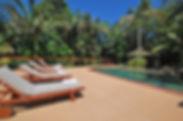 Short Term Stays | SummerHills Retreat | Byron Bay Accommodation