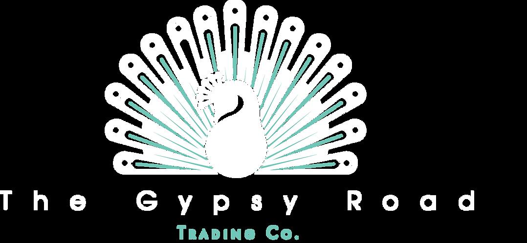 Gypsy Road Logo