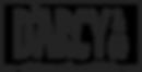 Darcy & Co. Logo - Wedding & Lifestyle Photography