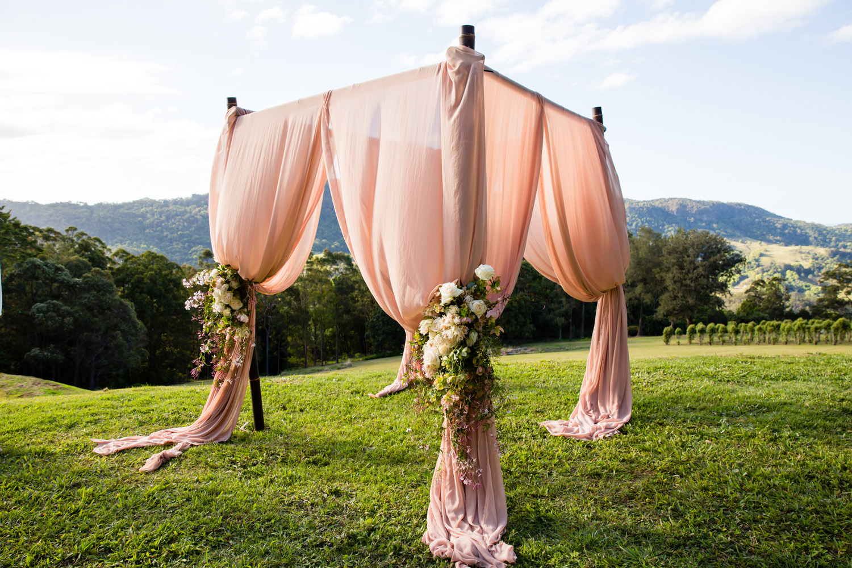 NOFOMOCO Weddings