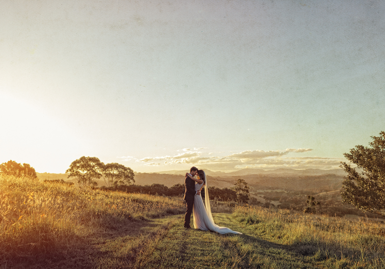 Byron-Bay-Wedding-Photography- Roxy 1