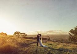 NOFOMOCO - Byron Bay Wedding