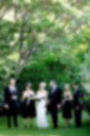 Byron Bay Weddings - SummerHills Retreat - Bangalow