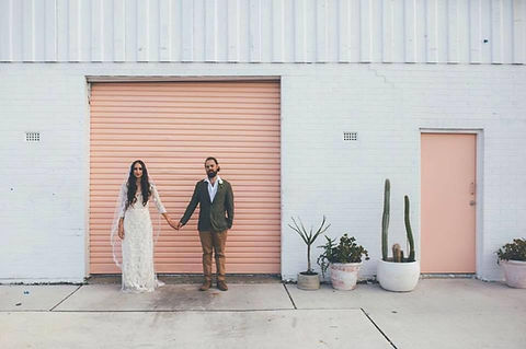 Grace & Blake - Tammy Jayne Weddings.jpg